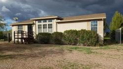Photo of 22148 W Gambit Trail, Wittmann, AZ 85361 (MLS # 6013216)