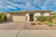 Photo of 10428 E Sebring Avenue, Mesa, AZ 85212 (MLS # 6013218)