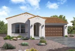Photo of 10156 E Wavelength Avenue, Mesa, AZ 85212 (MLS # 6013223)