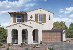 Photo of 10146 E Wavelength Avenue, Mesa, AZ 85212 (MLS # 6013225)