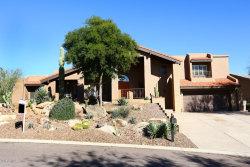 Photo of 10413 N Nicklaus Drive, Fountain Hills, AZ 85268 (MLS # 6013229)