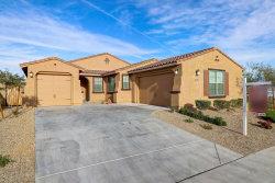 Photo of 18260 W Tecoma Road, Goodyear, AZ 85338 (MLS # 6013234)