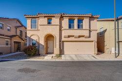 Photo of 9486 N 82nd Glen, Peoria, AZ 85345 (MLS # 6013249)