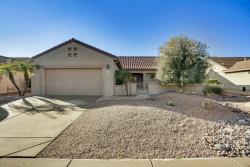 Photo of 16179 W Copper Point Lane, Surprise, AZ 85374 (MLS # 6013261)