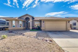Photo of 8545 W Tuckey Lane, Glendale, AZ 85305 (MLS # 6013265)