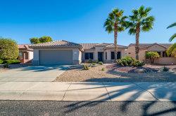 Photo of 18081 N Verde Roca Drive N, Surprise, AZ 85374 (MLS # 6013267)