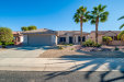 Photo of 18081 N Verde Roca Drive N, Surprise, AZ 85374 (MLS # 6013267)