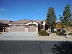 Photo of 16002 W Jenan Drive, Surprise, AZ 85379 (MLS # 6013274)
