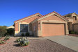 Photo of 23880 W Antelope Trail, Buckeye, AZ 85326 (MLS # 6013306)