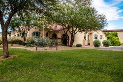 Photo of 15257 W Old Oak Lane, Surprise, AZ 85379 (MLS # 6013317)