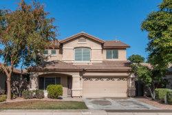 Photo of 14646 W Crocus Drive, Surprise, AZ 85379 (MLS # 6013326)