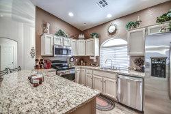 Photo of 2163 S Copperwood --, Mesa, AZ 85209 (MLS # 6013328)