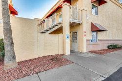 Photo of 12221 W Bell Road, Unit 248, Surprise, AZ 85378 (MLS # 6013346)
