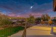 Photo of 41343 N Panther Creek Court, Anthem, AZ 85086 (MLS # 6013353)