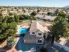 Photo of 11409 W Sage Court, Avondale, AZ 85392 (MLS # 6013366)