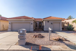 Photo of 10649 E Michigan Avenue, Sun Lakes, AZ 85248 (MLS # 6013375)