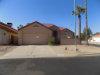 Photo of 10414 N 65th Drive N, Glendale, AZ 85302 (MLS # 6013377)