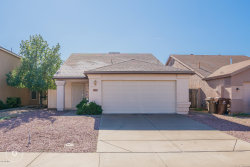Photo of 7421 W Eva Street, Peoria, AZ 85345 (MLS # 6013401)