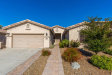Photo of 2304 W Bonanza Lane, Phoenix, AZ 85085 (MLS # 6013407)