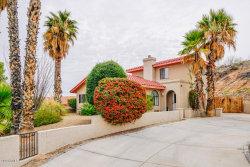 Photo of 690 W Mclean Drive, Wickenburg, AZ 85390 (MLS # 6013427)
