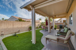 Photo of 13672 W Antelope Drive, Sun City West, AZ 85375 (MLS # 6013434)