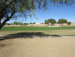 Photo of 13624 W Wagon Wheel Drive, Sun City West, AZ 85375 (MLS # 6013476)