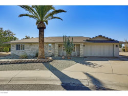 Photo of 18414 N 129th Avenue, Sun City West, AZ 85375 (MLS # 6013483)