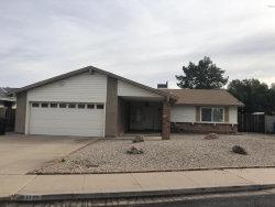 Photo of 1125 S Lazona Drive, Mesa, AZ 85204 (MLS # 6013485)