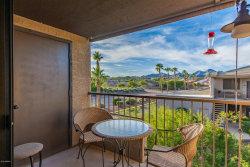 Photo of 16528 E Gunsight Drive, Unit 202, Fountain Hills, AZ 85268 (MLS # 6013487)