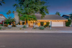 Photo of 9815 N 86th Street, Scottsdale, AZ 85258 (MLS # 6013494)