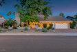 Photo of 9815 N 86th Street, Scottsdale, AZ 85258 (MLS # 6013494)