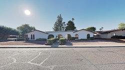 Photo of 1337 E Fountain Street, Mesa, AZ 85203 (MLS # 6013517)