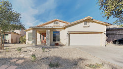 Photo of 5530 W Darrel Road, Laveen, AZ 85339 (MLS # 6013519)
