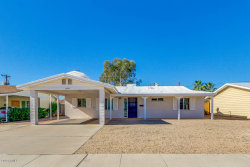 Photo of 10626 N 114th Avenue, Youngtown, AZ 85363 (MLS # 6013535)