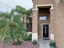 Photo of 9171 W Melinda Lane, Peoria, AZ 85382 (MLS # 6013537)