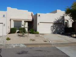 Photo of 11442 E Altadena Avenue, Scottsdale, AZ 85259 (MLS # 6013542)