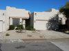 Photo of 11442 E Altadena Avenue, Scottsdale, AZ 85259 (MLS # 6013542)