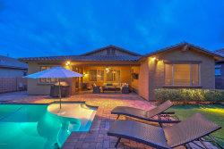 Photo of 2644 E Blue Spruce Lane, Gilbert, AZ 85298 (MLS # 6013562)