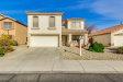 Photo of 12814 W Edgemont Avenue, Avondale, AZ 85392 (MLS # 6013566)