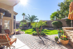 Photo of 11206 S Hopi Street, Goodyear, AZ 85338 (MLS # 6013568)