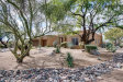Photo of 7211 E Bent Tree Drive, Scottsdale, AZ 85266 (MLS # 6013580)