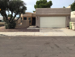 Photo of 9202 N 51st Drive, Glendale, AZ 85302 (MLS # 6013588)