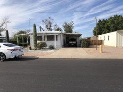 Photo of 134 N 90th Street, Mesa, AZ 85207 (MLS # 6013605)