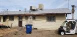 Photo of 925 Cacti Verde --, Wickenburg, AZ 85390 (MLS # 6013607)