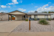 Photo of 4720 E Covina Street, Mesa, AZ 85205 (MLS # 6013616)