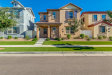 Photo of 2705 S Valle Verde --, Mesa, AZ 85209 (MLS # 6013627)