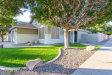 Photo of 5728 E Garnet Circle, Mesa, AZ 85206 (MLS # 6013636)