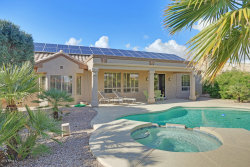 Photo of 19453 N Desert Mesa Drive, Surprise, AZ 85374 (MLS # 6013667)