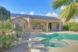 Photo of 19453 N Desert Mesa Drive, Surprise, AZ 85374 (MLS # 6013667)