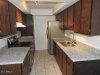 Photo of 6028 W Townley Avenue, Glendale, AZ 85302 (MLS # 6013669)
